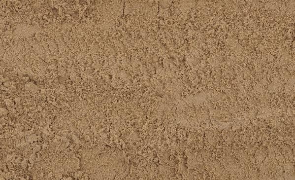 Bard-bedding-sand