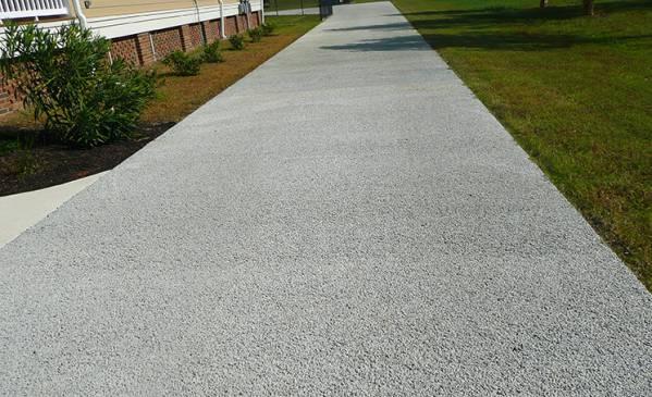 Pervious-concrete-2